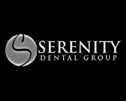 Serenity Dental San Jose