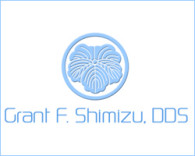 San Jose Dentist Grant F Shimizu, DDS, Inc