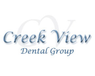 Creek View Dental Group Aptos