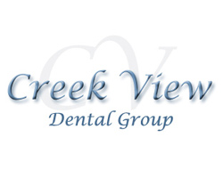 Creek View Dental Group Aptos