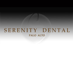 Serenity Dental Palo Alto