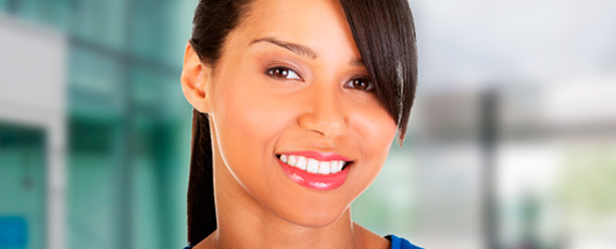 San Jose, Palo Alto, Bay Area Cosmetic Dentist