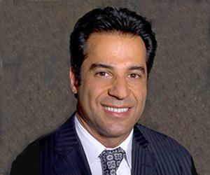 San Jose Dentist Dr Heidari