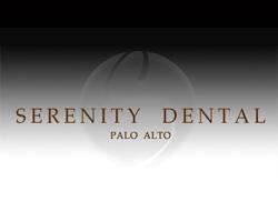 Serenity Dental Palo Alto