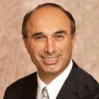 Los Angeles, Long Beach Dentist Dr. Marvizi