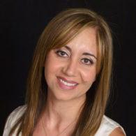 Dr. Zahra hakim, DDS Palo Alto Dentist