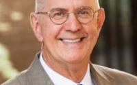 William M. Netzley, DDS Fresno Dentist
